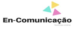 En-Comunicação